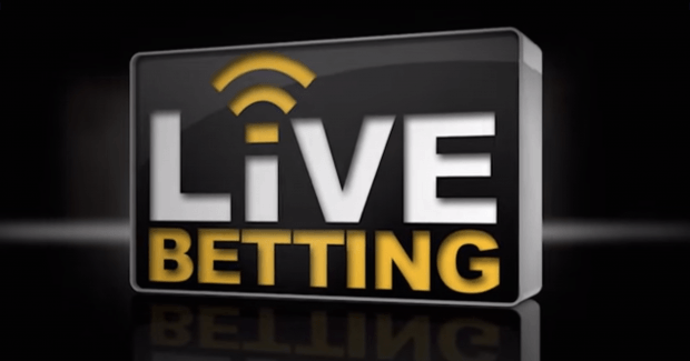 mma-live-betting-guide-sports-betting-guide-betting-strategy-guise-live-betting-tips