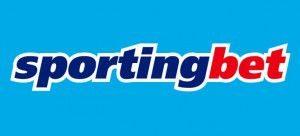 sportingbet-1