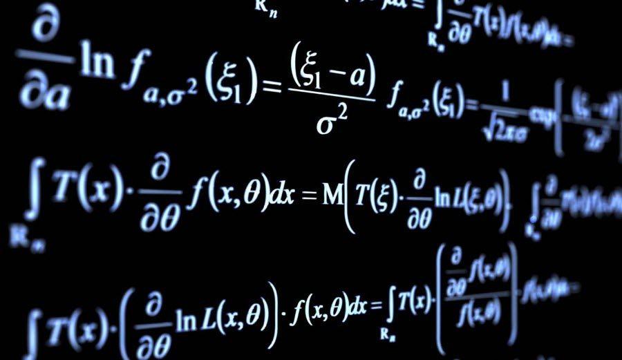 mathematics-sports-betting