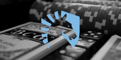 PokerStars-Team-Liquid