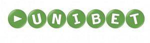 UNIBET-logo-e1461612727415