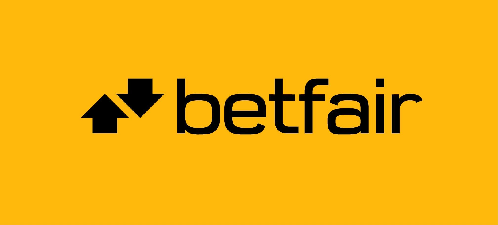 betfair1 (1)