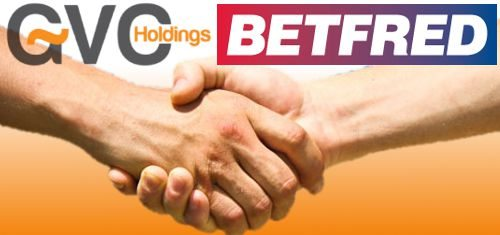 betfred-gvc-holdings