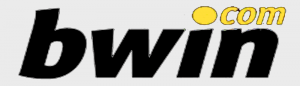 bwin-betting-agency-logo
