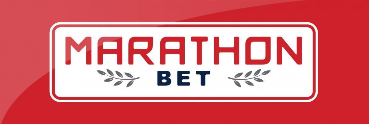 marathonbet-banner