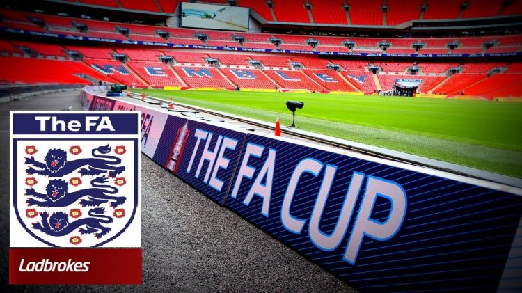 FA-Cup-Featured