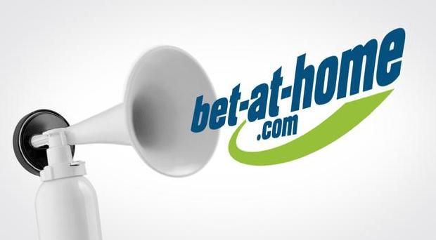 betathome-betckick