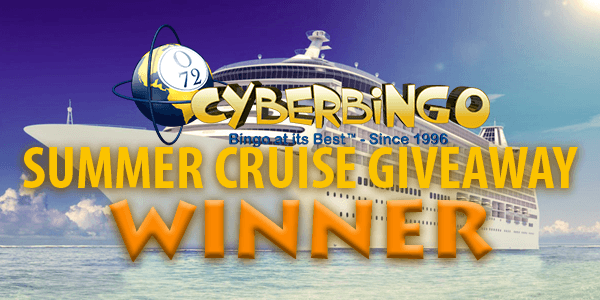 cyberbingo_summer_casino_cruise_giveaway_winner