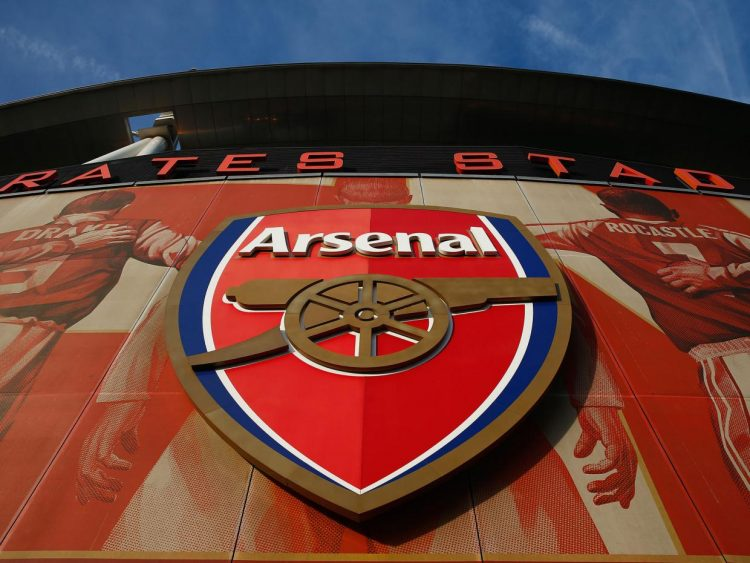 emirates-view-arsenal