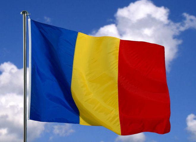flag-na-rumaniya
