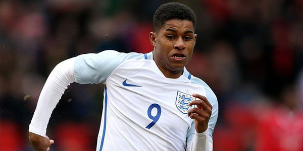marcus_rashford_england_young_player