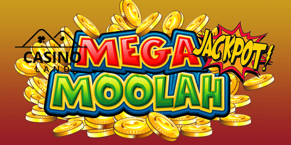newest_mega_moolah_winner