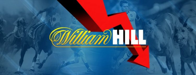 williamhill-news