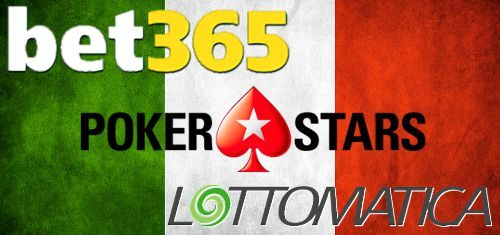 -bet365-pokerstars-lottomatica