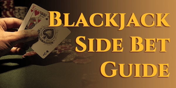 blackjack_sidbets_guide