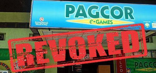 pagcor-egames-licenses-revoked
