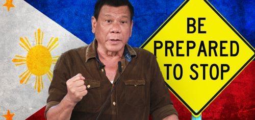 philippines-stop-online-gambling