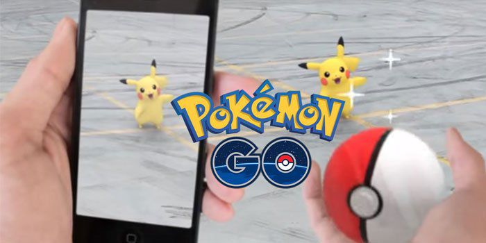 pokemon-go-betting