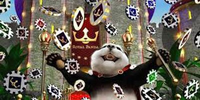 royal-_panda_