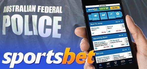 sportsbet-in-play-betting-app
