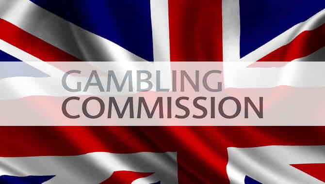 uk-gambling comission