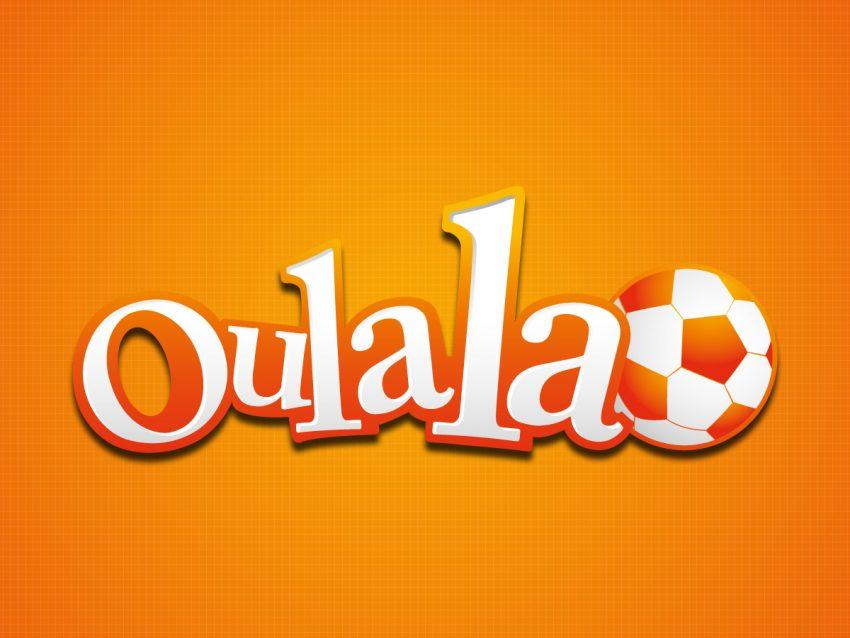 Oulala-logo