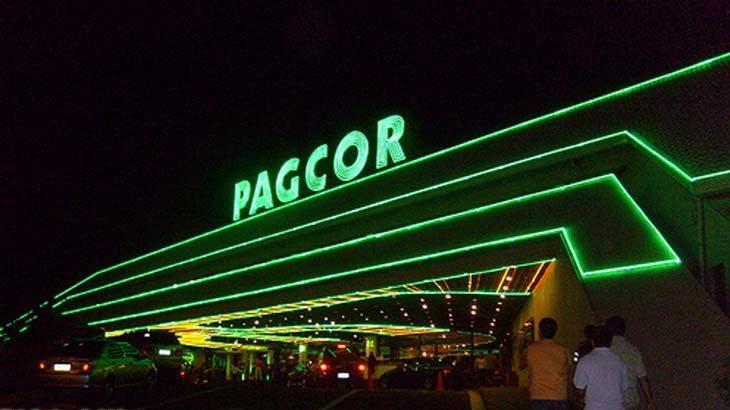 Pagcor-casino