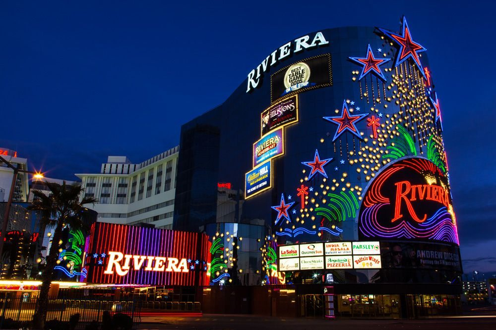 Riviera-Hotel-and-Casino-Las-Vegas