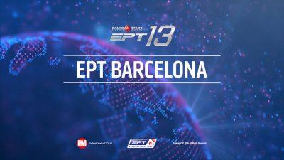 ept13-barcelona