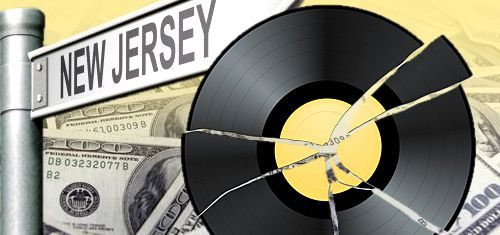 new-jersey-record
