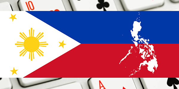 philippines_overseas_gambling_licenses