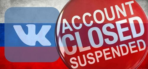 russia-social-media-gambling-accounts-suspended