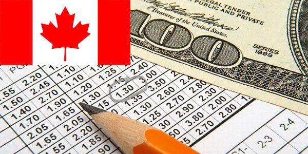 Canadian-betting-sports-bill