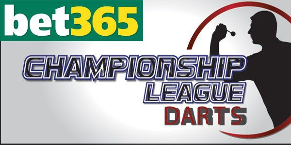champions-league-of-darts