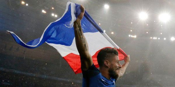 france-sports-betting