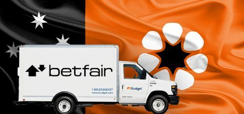 betfair-australia-northern-territory-betting-license