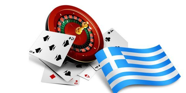gambling-licencing-greece