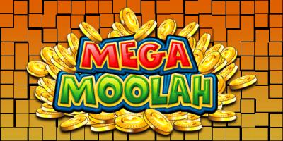 mega_moolah_win