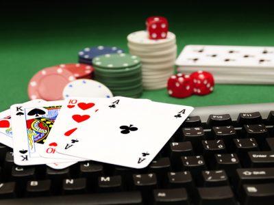 safe-gambling