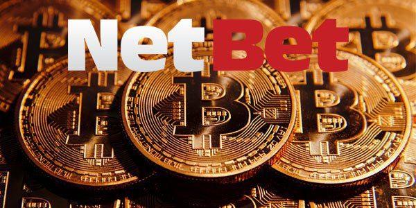 netbet-bitcoin