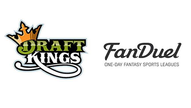 draftkings-fanduel