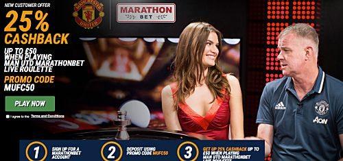 marathonbet-manchester-united-online-casino