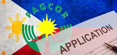 philippines-pagcor-online-offshore-gambling-licenses