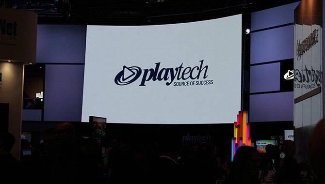 playtech2016