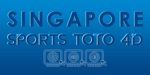 singapore_online_betting_services