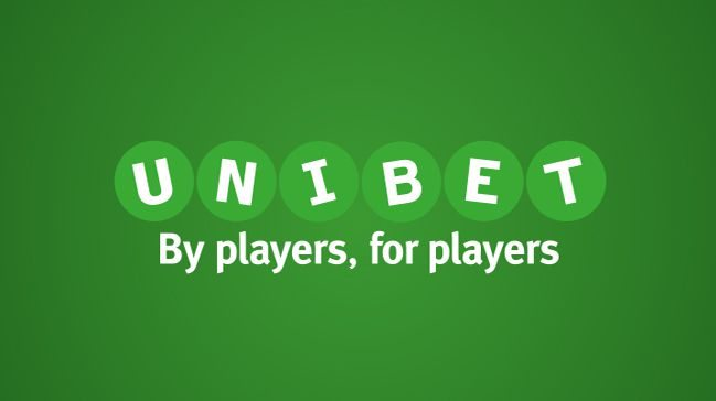 Unibet Group