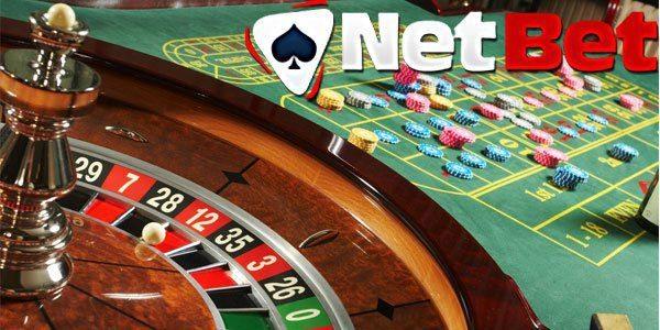 netbet-online-roulette