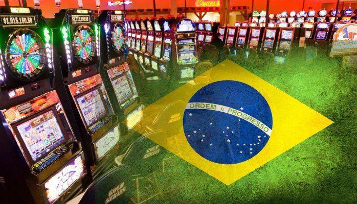 brazil-gambling