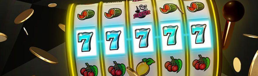 jackpot-bonus
