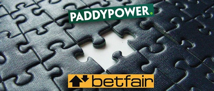 paddy-power-betfair